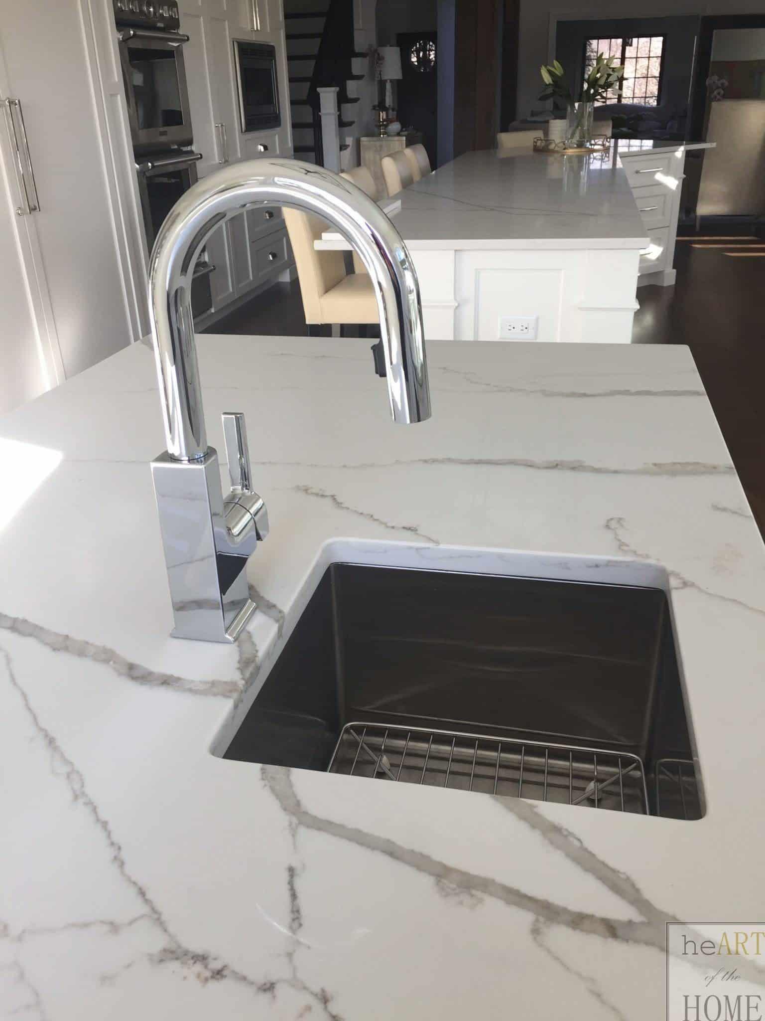 kohler-strive-prep-sink