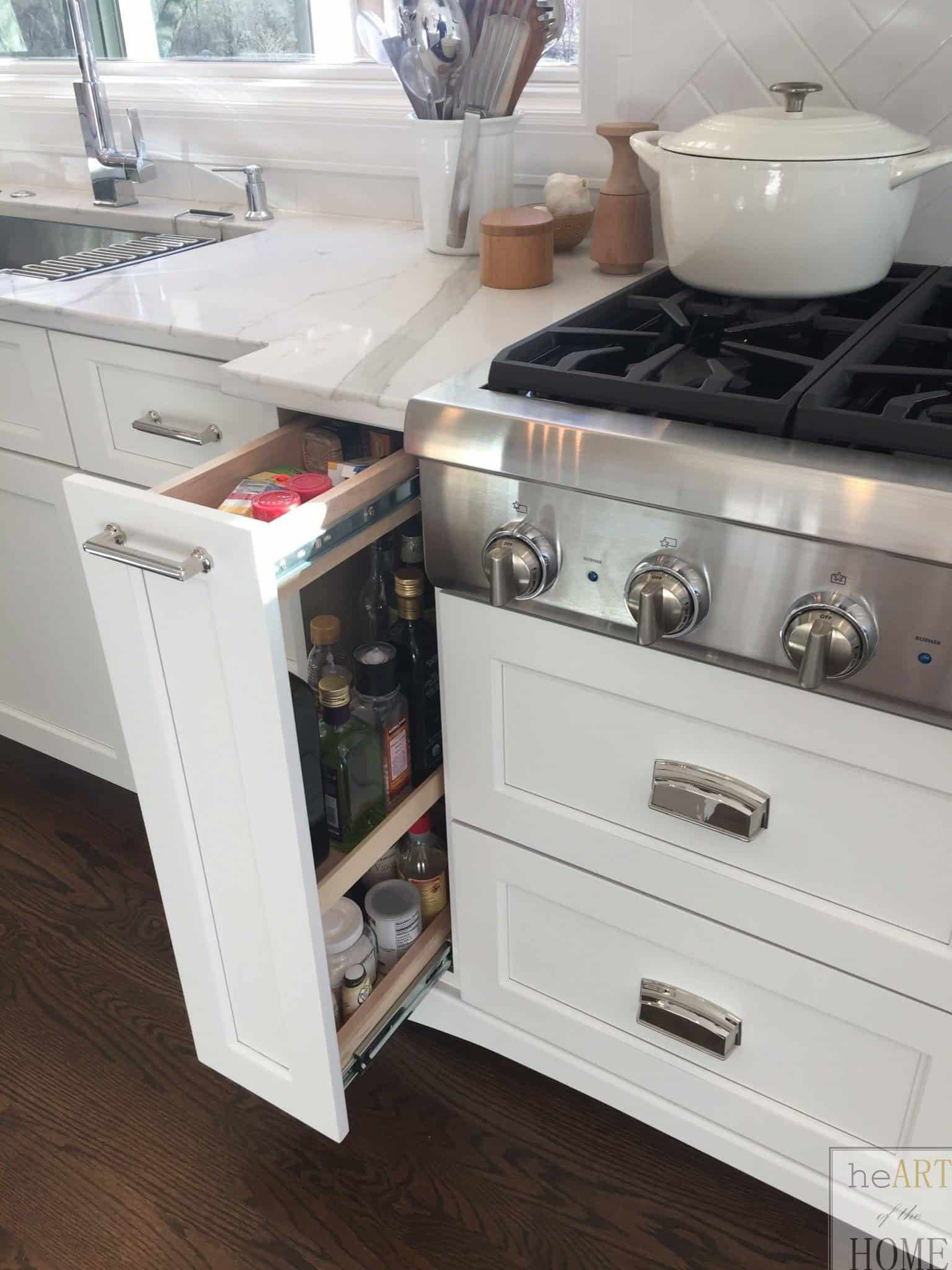 spice-pull-out-drawer