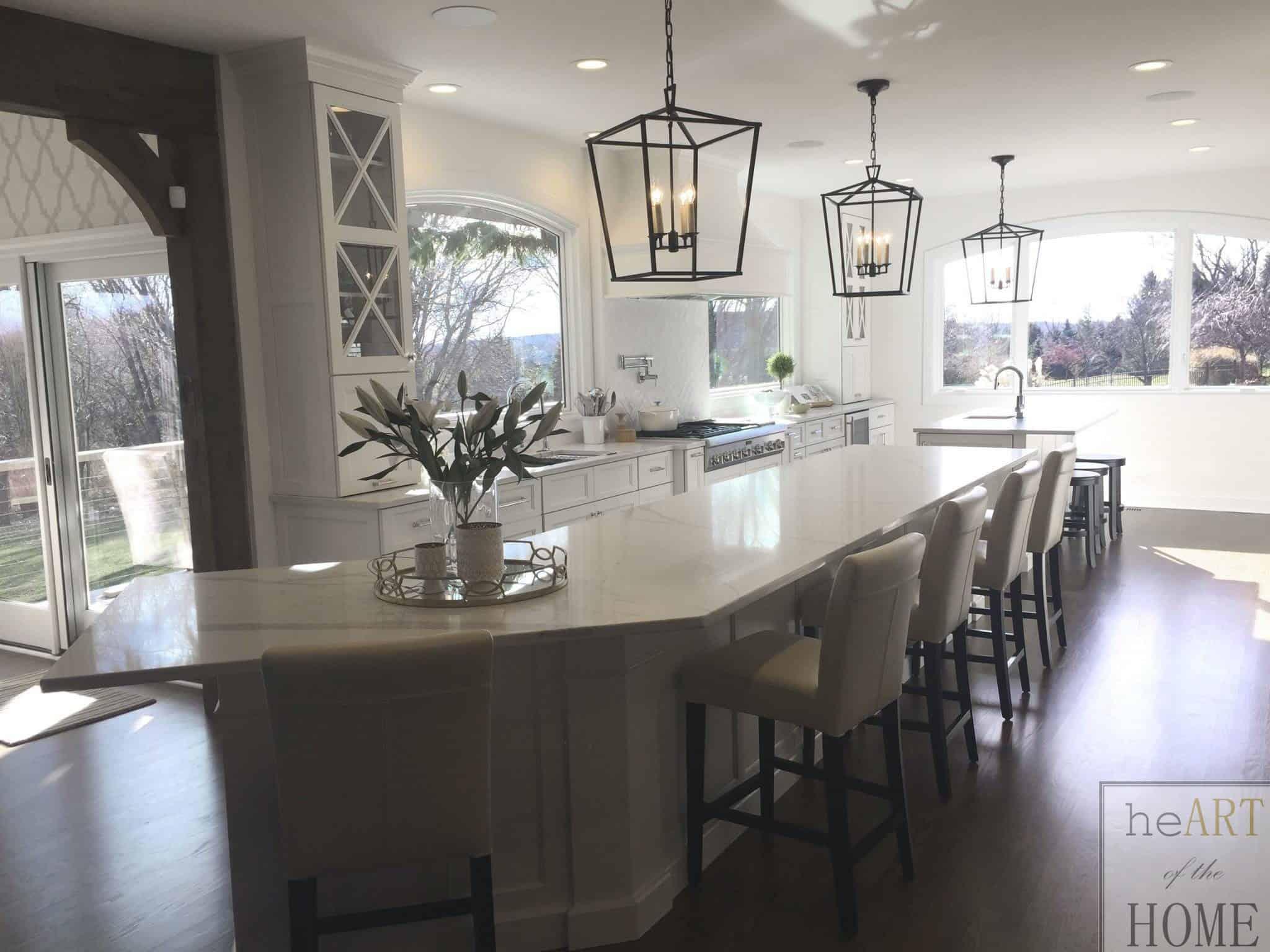 St-Charles-kitchen-design